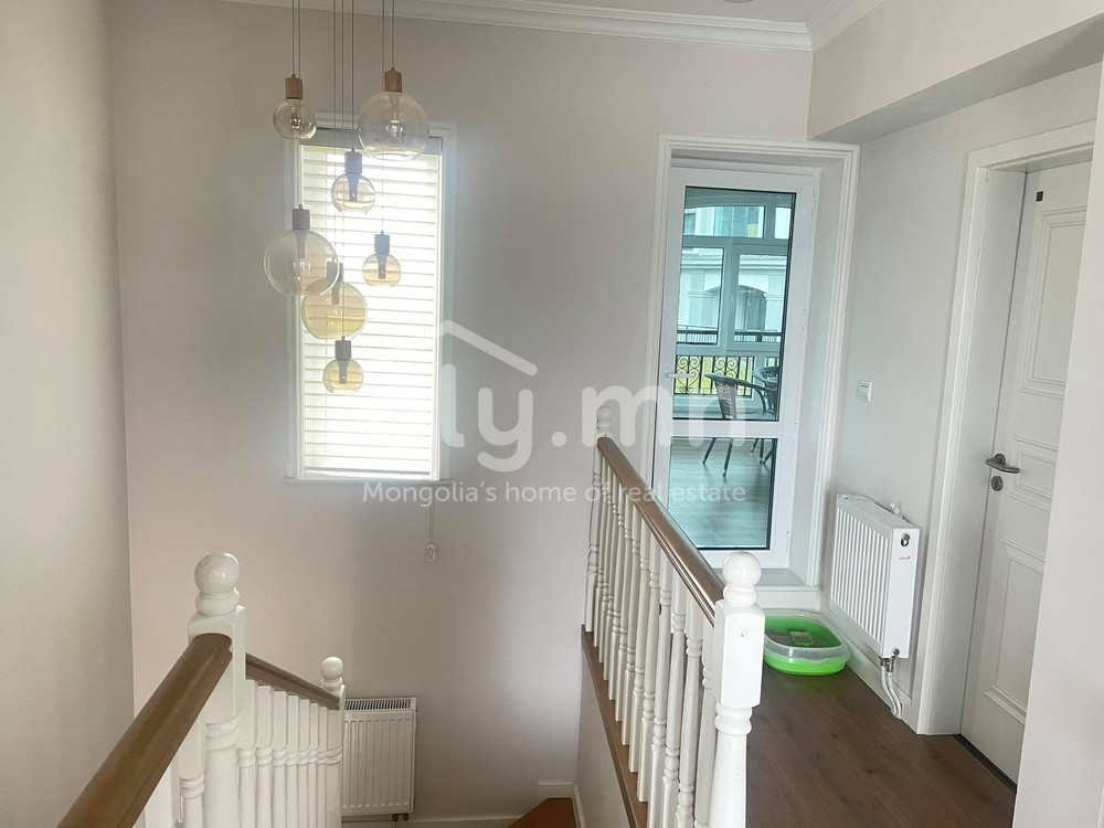 residential House for sale зар #: 2813 1