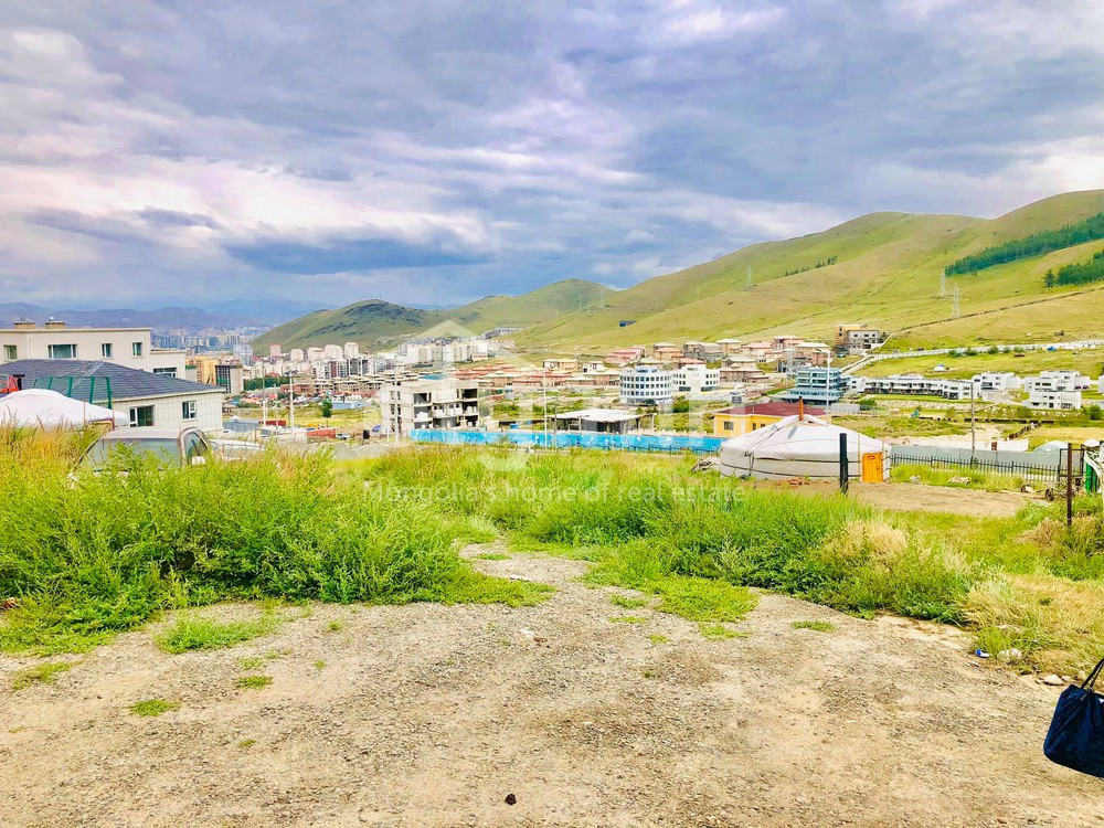 residential Land/Development for sale зар #: 2816 1