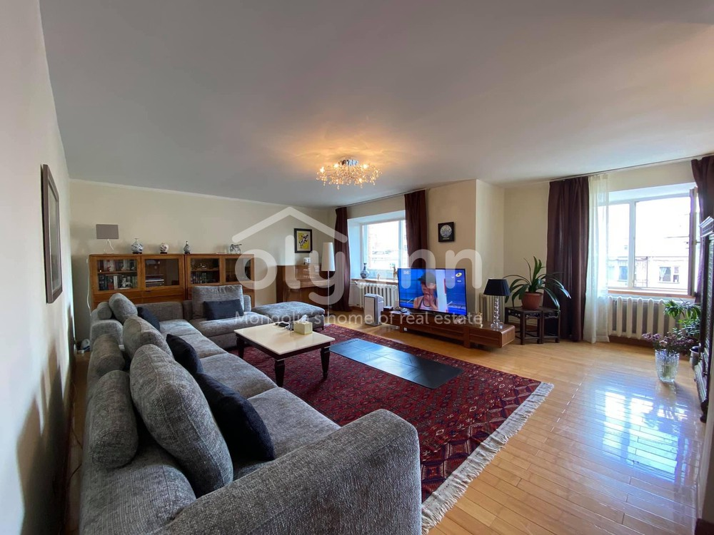 residential Apartment for sale зар #: 2802 1