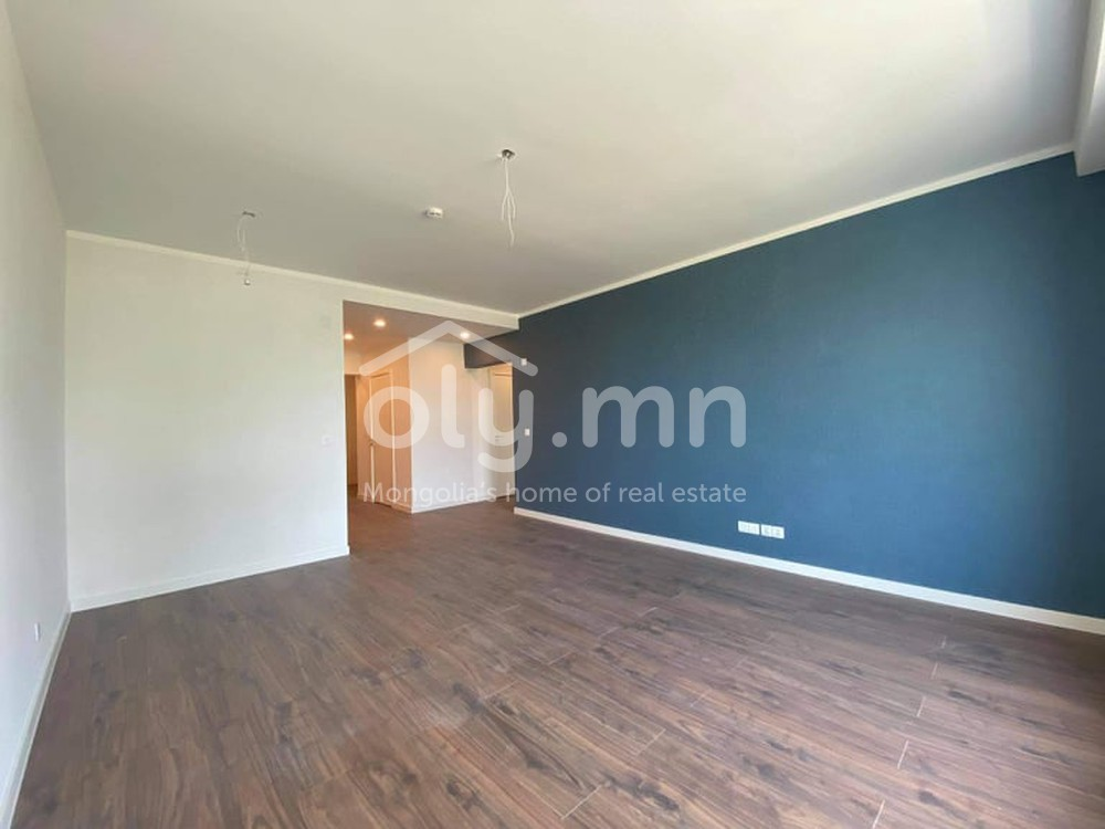 residential Apartment for sale зар #: 2817 1