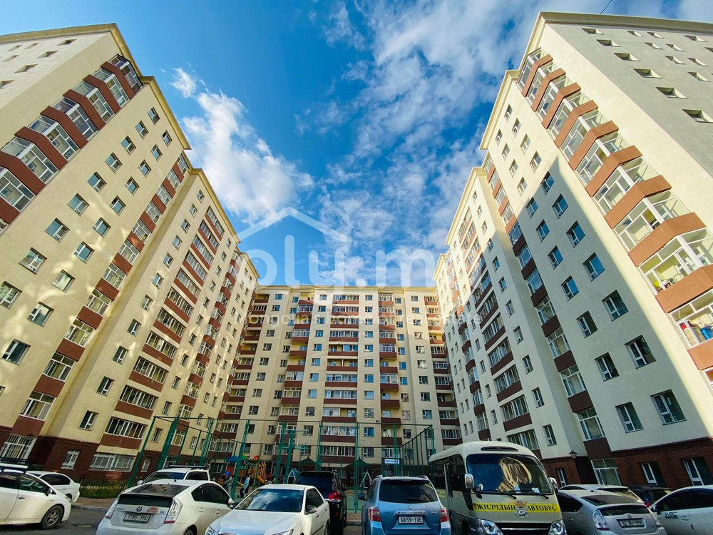 residential Apartment for sale зар #: 2829 1