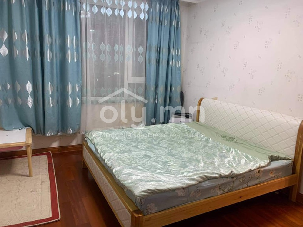 residential Apartment for sale зар #: 3078 1