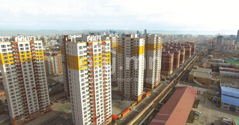 residential Apartment for sale зар #: 2828 1