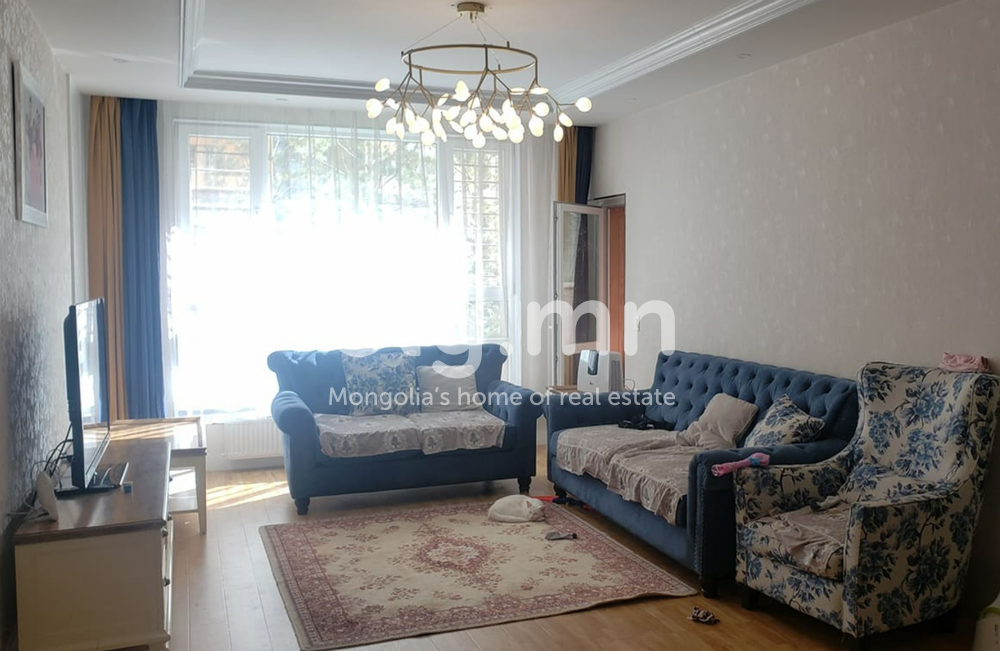 residential Apartment for sale зар #: 2820 1