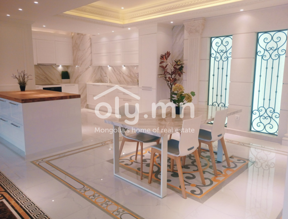 residential Apartment for sale зар #: 2824 1