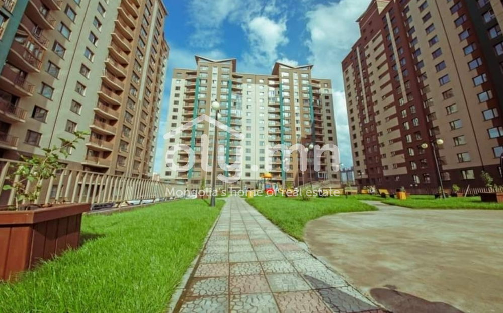 residential Apartment for sale зар #: 10586 1