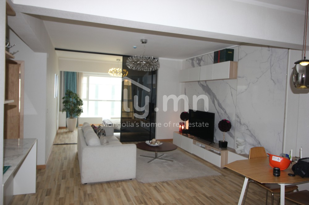 residential Apartment/Condo for sale зар #: 11846 1