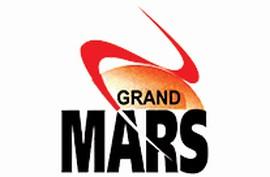Марс Гранд ХХК