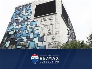 RE/MAX Collection Luxury Properties