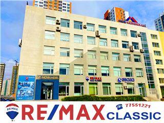RE/MAX CLASSIC