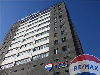 RE/MAX Standard