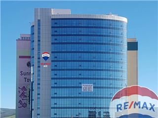 RE/MAX Ace