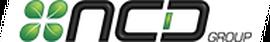 NCD Group